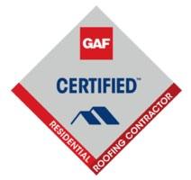 affiliate gaf certified