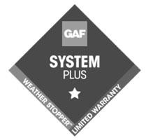 affiliate gaf system plus