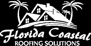 Florida Coastal Footer Logo