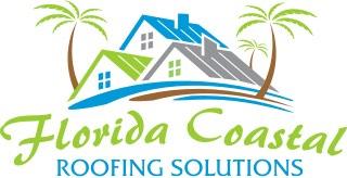 Florida Coastal Logo
